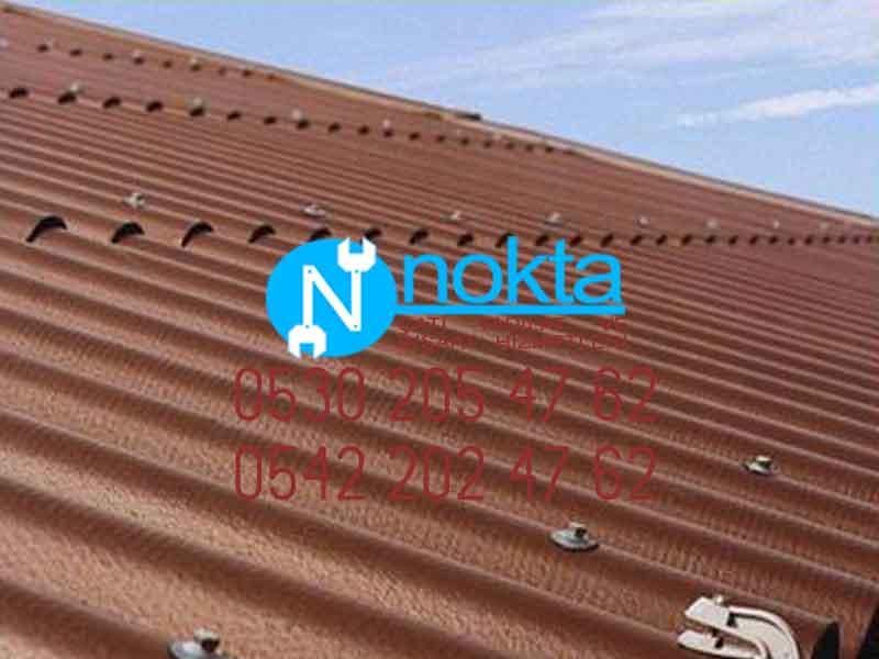 Onduline-Çatı-Kaplama-ustası2-1
